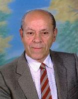 Gregorio Barreto Viñoly